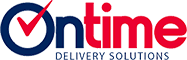 Ontime Group - Delivery Solutions